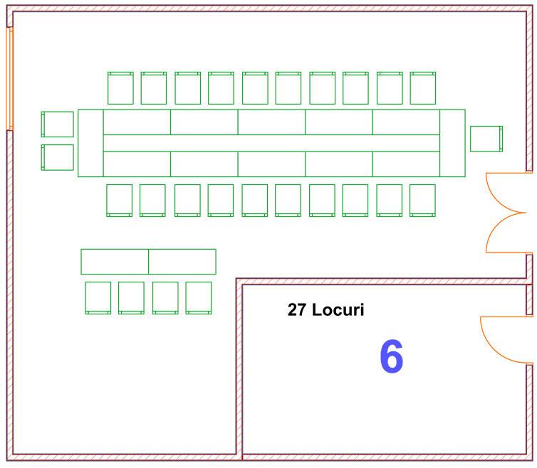 27-locuri-2