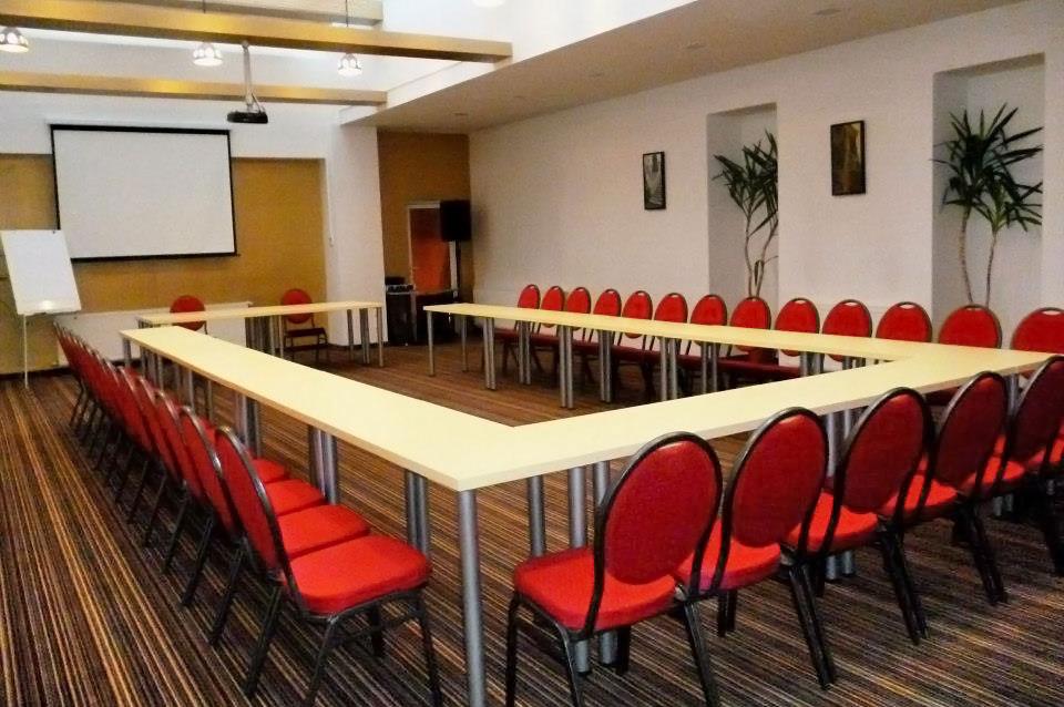 Sala-de-conferinte-Hotel-Central-Cluj