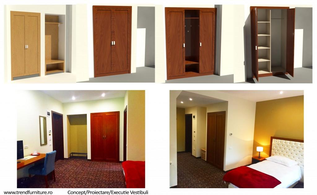 concept vestibuli