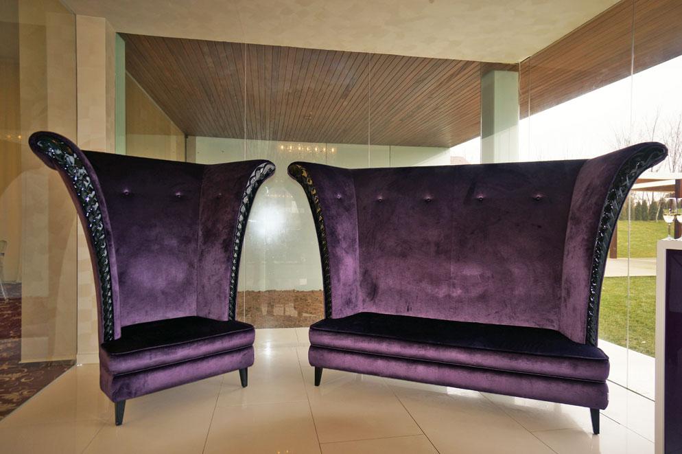 Sala-de-nunti-Marion---Floresti-Cluj---canapele-personalizate