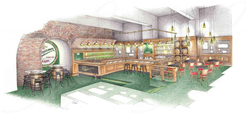 MGM-Bastion-Pub-&-Food-concept