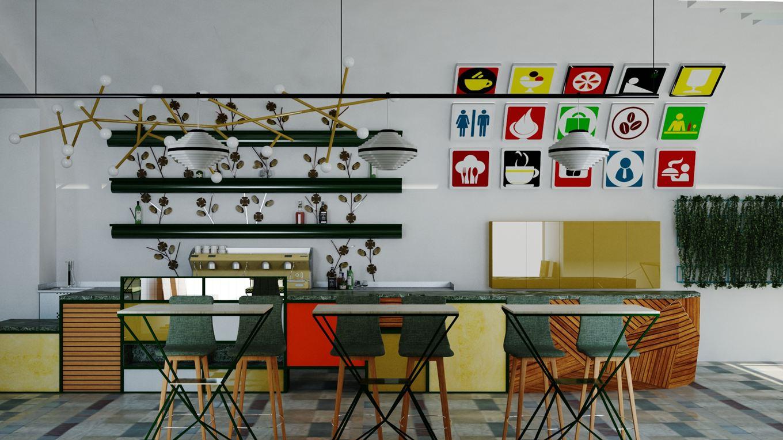 mobilier-cafenea-modern-si-scaune-de-bar-NaturalZebraPop