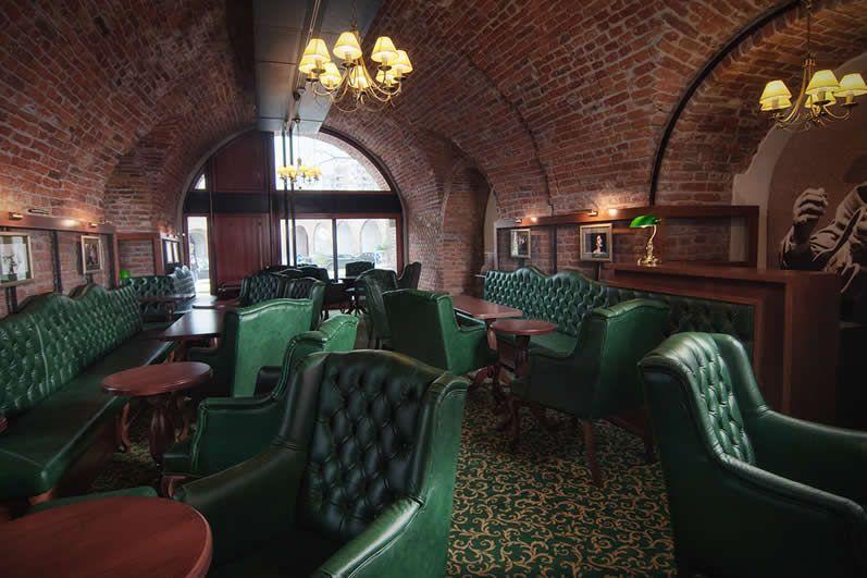 fotoliu pub, lounge- gama Trend Advantage