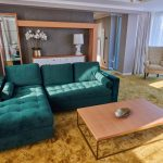 producator mobilier camere hotel