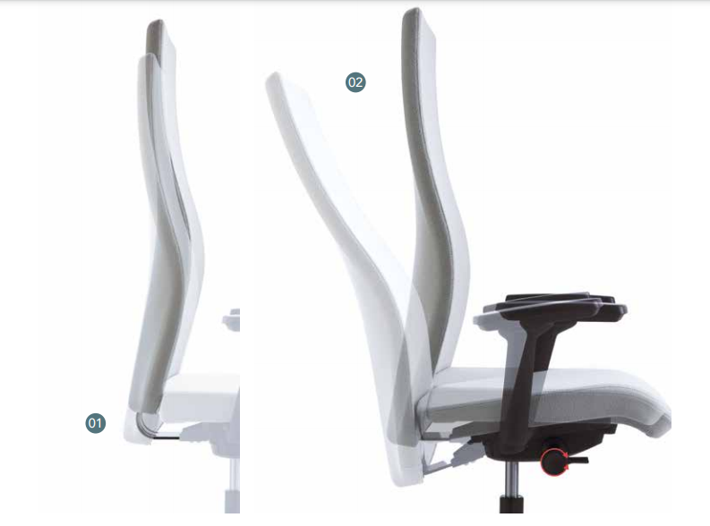 scaun-de-birou-ajustari-ergonomice